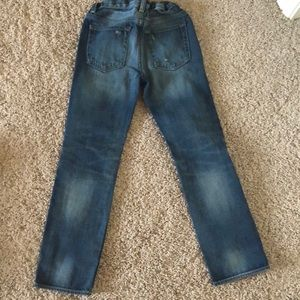 GAP Bottoms - Boys jeans